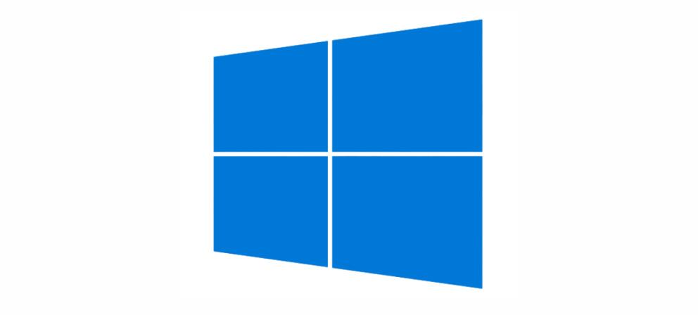 Microsoft, une journée avec Numica et Tibco.